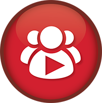 LGW Media Corp Video Icon-200