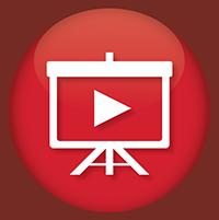 LGW Media Instructional Icon-200
