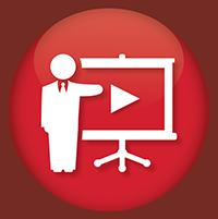 LGW Media Internal Training Icon-200