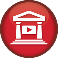 LGW Media Legal Video Icon-200