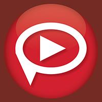 LGW Media Video Blog Icon-200