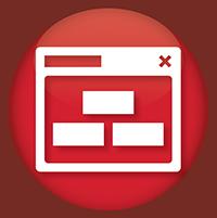 LGW Media Web Build Icon-200