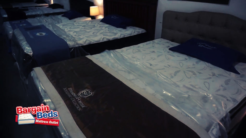 matress-outlet-video-testimonial-video-production