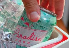 Paradise Park0